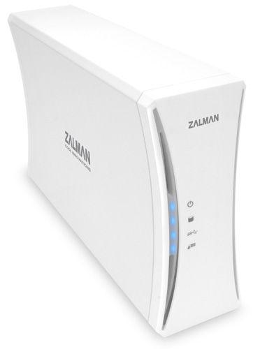 Zalman HE350