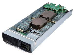 The Tecal CH121 server node