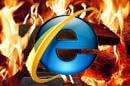 [Image: internet_explorer_on_fire.jpg]