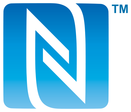 N-Mark logo