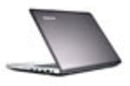 Lenovo IdeaPad U410 Ultrabook