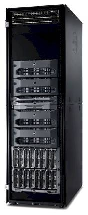 Dell's Active System 800
