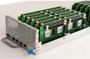 Dell's Zinc ARM server