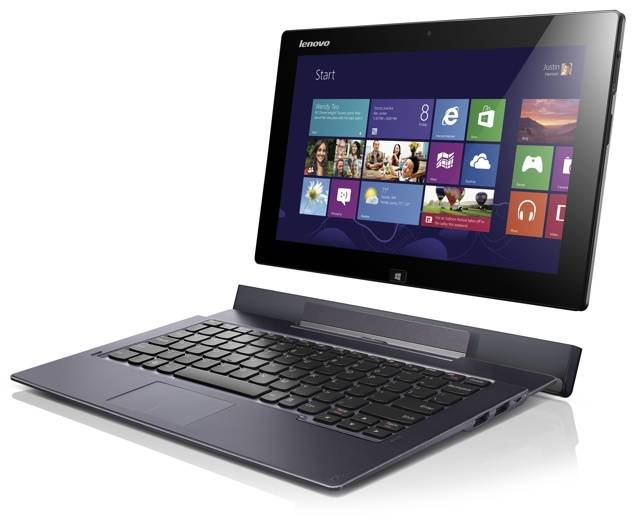 Lenovo IdeaPad Lynx