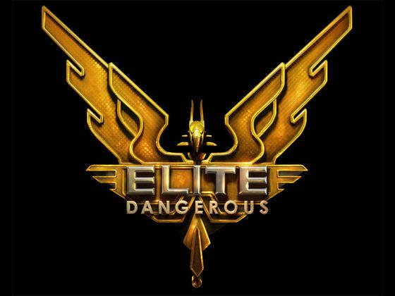 Frontier Developments' Elite:Dan