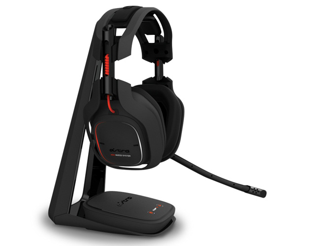 Astrogaming A50