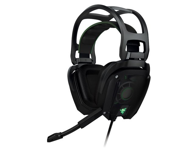 Razer Tiamat 7.1