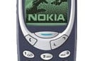 Nokia 3310