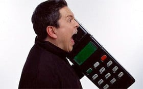 Dom Joly