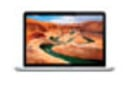 Apple MacBook Pro 13in with Retina displ