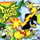 Jet Set Radio HD