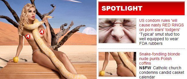The photo from the original article, and the uncensored Spotlight image