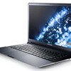 Samsung Series 9 NP900X4C