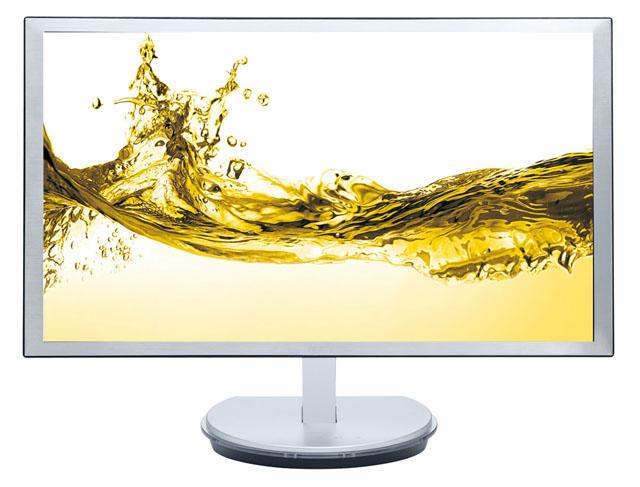 AOC i2353Fh monitor