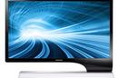 Samsung T24B750 monitor