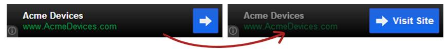 Google's solution for fat-fingered false ad clicks