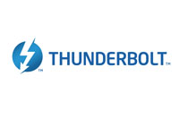 Intel doubles Thunderbolt speed to 20Gbps * The Register