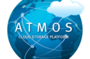 EMC Atmos