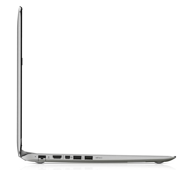 HP Spectre XT TouchSmart 15-4000ea Ultrabook