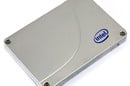 Intel 335 240GB SSD