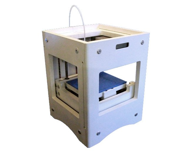 Sumpod Basic 3D printer