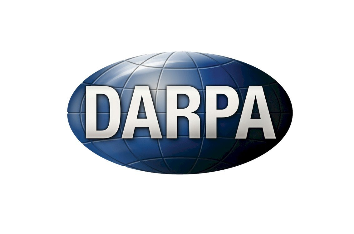 darpa secret projects Darpa has had a hand in major inventions like gps, the internet, and stealth aircraft and it's always developing new technologies — military or intelligence-related systems that could end up having a huge impact outside the battlefield as well we've looked at some of darpa's active projects, and.