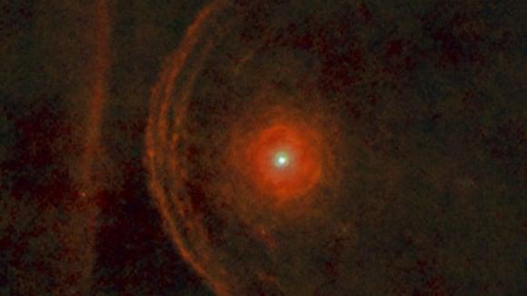 betelgeuse_collision_course.jpg