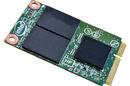 Intel mSata SSD