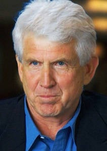 Bob Metcalfe