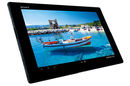 Sony Xperia Tablet Z
