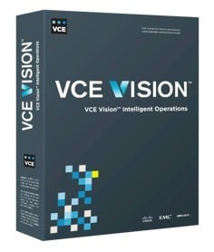 VCE has hacked together its own control freak