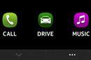 Nokia Car Mode