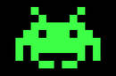 Space Invader