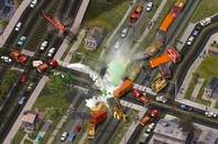 SimCity 4