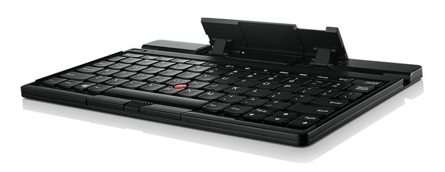 Lenovo Bluetooth Keyboard
