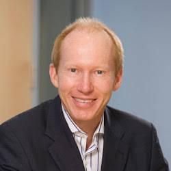 Steve Barber