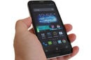 Asus PadFone 2