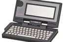 Atari Portfolio