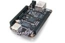 BeagleBoard Black