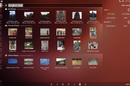 ubuntu 13.04 photolens