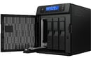 WD Sentinel DX4000