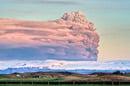 Eyjafjallajökull volcano changes destiny of tech city empire