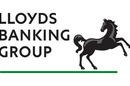 Lloyds Banking Group logo
