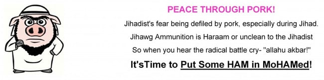 Screen grab from Jihawg Ammo website