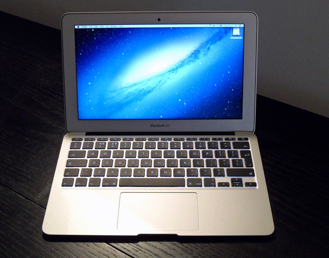 firmware update скачать для mac book: