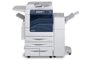 Xerox WorkCentre 7535