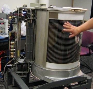 IBM 350 RAMAC