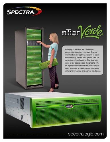nTier Verde image