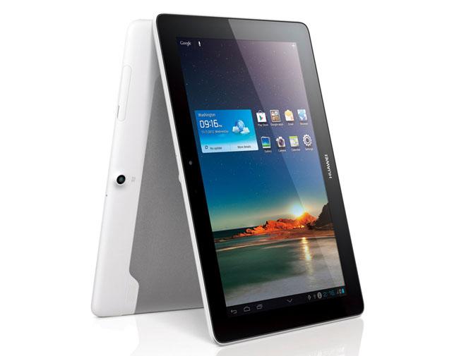 Huawei MediaPad Link