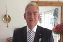Richard Barnes, ex-deputy Mayor of London